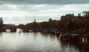 locatie – de Amstel
