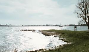 locatie – Durgerdam