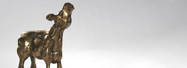 Golden Calf – Dutch Film Festival