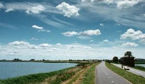 locatie – Marken / Monnickendam