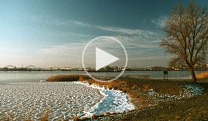 Fragment – Durgerdam