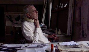 In Memoriam Jan Andriesse